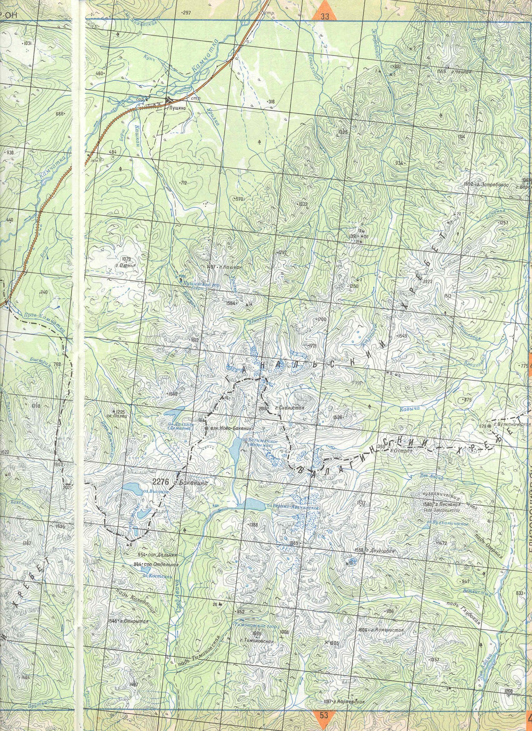 Http www fishing club ru maps kamchatka 0000 mapa45 jpg